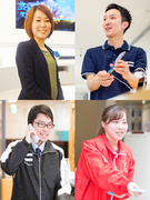 モバイルアドバイザー★ソフトバンク直接雇用!月平均休日10日~!5連休可!毎年約150人が正社員に!1