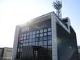 ケーブルテレビの工事スタッフ ◎賞与年2回/残業月平均20H以下/未経験者歓迎!3