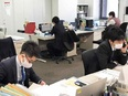 マンション管理スタッフ<管理計画や決算をサポート>◎一部上場企業・エストラストのグループ会社です!2