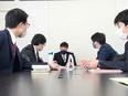 マンション管理スタッフ<管理計画や決算をサポート>◎一部上場企業・エストラストのグループ会社です!3
