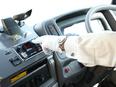 バス運転手  ★設立89年の安定性!賞与は数十年にわたって連続支給中!★大型二種免許取得支援制度あり2