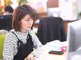 インターネットのご案内スタッフ ◎定時退社OK│賞与年3回│前年比170%の成長企業!3