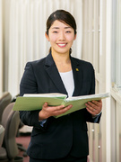 未経験の転職者が活躍中!平均年収819万円。昨年賞与5ヵ月分/営業1