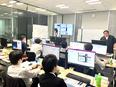 ITエンジニア◎AWS、Salesforce請負案件多数/残業月平均8.6h/WEB面接完結3