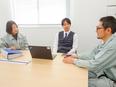 設計開発エンジニア ◎東証一部上場ノリタケグループ ◎大手上場企業等と安定的に取引2