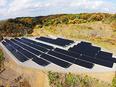 再生可能エネルギー・省エネのコンサルティング営業 ◎月給20万スタート!未経験OK!2