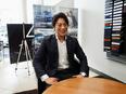 セールスコンサルタント【BMW/MINI】/営業未経験歓迎!全国募集!年収例1100万円・入社3年2