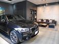 メカニック(BMW/MINI正規ディーラー)実務経験不問/BMW Group アカデミーでスキルUP3