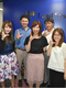 人材系営業★圧倒的な働きやすさが横浜市に評価されグッドバランス賞に認定★年間130日のお休みが可能!