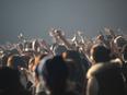 会場チケット責任者 ◎国際的なスポーツ大会を支える仕事/月給50万円以上/語学力は不問!3