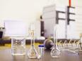 """医薬品やバイオ分野の研究開発(未経験OK/大手メーカーで研究のコア業務"""" を)◎東証一部上場グループ2"""