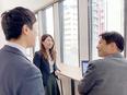 SE・PG ★優良企業を中心に1500社以上と取引/在宅勤務可/年間休日120日以上3