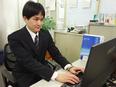 インフラエンジニア( NEC・ソニーなどプライム案件)★在宅勤務可!/年休130日以上/前給保証!3