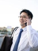 リフォームの営業 ★お付き合いするお客様の依頼に応えるのがメイン|月給25万円以上1