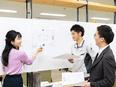 木造住宅の設計|完全自由設計のオープンハウス|月給50万円以上|東証一部上場企業グループ|Web面接2