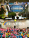 個人営業【業界No.1売上の商品を販売!】★1年目で月収95万円稼げる!★特別賞与年4回