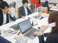 営業 ★2020年も増収増益|入社半年で月収35万円の社員が多数|平均年収550万円3