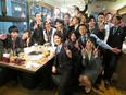 ルームアドバイザー(100%反響営業)未経験者募集/面接地は都内か横浜で選べます/WEB面接可能!3