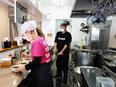 『麺屋はなび』の店長候補 ★月3万円以内で住める社員寮(家具・家電付き)あり。2