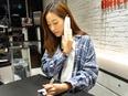 セールススタッフ ◆年間休日120日|設立から22年黒字経営|名古屋・神戸はオープニング募集!2