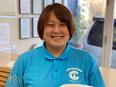 放課後デイサービスの児童指導員(残業月10h以下/教育福祉系の資格が活かせます)◎新規オープン!3