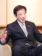 神戸市の事業企画(イノベーション創出のためのスタートアップ集積・育成プロジェクトを企画・実行)1