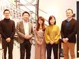 神戸市の事業企画(イノベーション創出のためのスタートアップ集積・育成プロジェクトを企画・実行)2