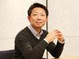 神戸市の事業企画(イノベーション創出のためのスタートアップ集積・育成プロジェクトを企画・実行)3
