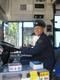 市バスの乗務員(養成枠)◎未経験者歓迎/人々の交通インフラを支える仕事です。
