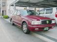 タクシードライバー◆入社準備金10万円支給◆ノルマなし、月の半分以上休みで、平均月収30万円!2