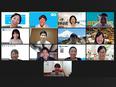 『エン転職』の企画営業(リモートワーク中心!100%オンライン商談)3