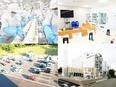 製造管理 ◎最新設備が整う新工場|九州全域のファミリーマート店舗に商品を提供!2