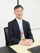物流サービスの法人営業 ◎月給27万円以上・土日祝休み・福利厚生充実!1