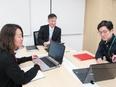 物流サービスの法人営業 ◎月給27万円以上・土日祝休み・福利厚生充実!2