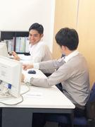 ITエンジニア(毎年昇給あり)◎土日祝休み・残業月20h以下◎開発のエキスパートとして活躍できます!1