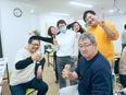 訪問リハビリスタッフ ★土日休み/残業月平均20h以下/医療のチカラで神戸を支える!3