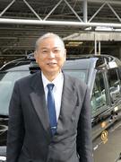 タクシー乗務員|阪神電気鉄道(株)100%出資|設立59年の老舗|入社2ヶ月は月収25万円を最低保障1