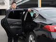 タクシー乗務員|阪神電気鉄道(株)100%出資|設立59年の老舗|入社2ヶ月は月収25万円を最低保障2