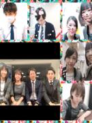 販売スタッフ ★未経験歓迎!/初年度平均月収27万円/賞与年3回1