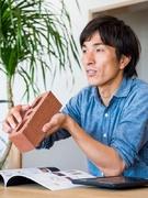 注文住宅の営業 ◎入社1年で年収650万円以上可/レンガ積みの家2020年建築実績トップクラス1