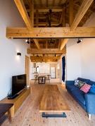 注文住宅の設計士◎レンガ積みの家で2020年建築実績日本トップクラス/希望勤務地を選択可/在宅勤務可1