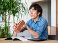 注文住宅の設計士◎レンガ積みの家で2020年建築実績日本トップクラス/希望勤務地を選択可/在宅勤務可3