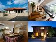 コーディネーター◎レンガ積みの家で2020年建築実績日本トップクラス/自社オリジナルの建築資材を使用3
