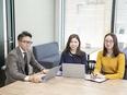 ITエンジニア◎AWS、Salesforce請負案件多数/残業月平均8.6h/WEB面接完結2