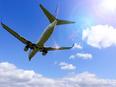 空港施設の警備スタッフ ◎創業51年の老舗企業/50~60代のスタッフが優しく教えます!2