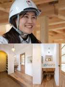 施工管理アシスタント(オープンハウスの家づくり/東証一部上場グループ/年収1000万円以上も)1