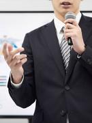 コンサルタント ★先輩の9割以上が未経験スタート ★年収1000万円も可能1