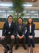 医療系システムの反響営業|日本医師会提供のソフト「ORCA」を提案!リモートワーク導入中!1