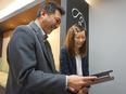 医療系システムの反響営業|日本医師会提供のソフト「ORCA」を提案!リモートワーク導入中!2