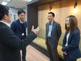 医療系システムの反響営業|日本医師会提供のソフト「ORCA」を提案!リモートワーク導入中!3